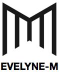 EVELYNE-M GmbH