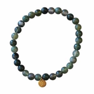 """""""Panthera"""" Moosachat (6) - Bracelet"""