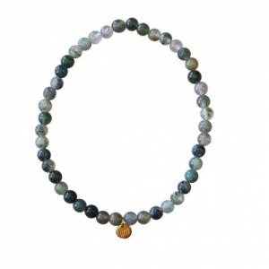 """""""Panthera"""" Moosachat (4) - Bracelet"""