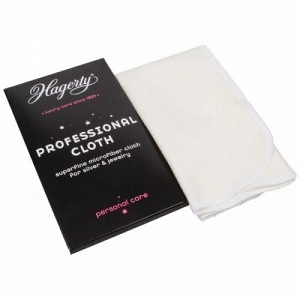 Hagerty | Professional Cloth