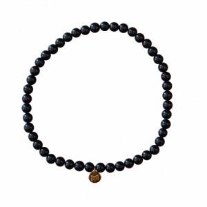 UN-DEUX-TROIS | Turmaline (4) - Bracelet