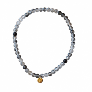 """""""Panthera"""" Bristles (4) - Bracelet"""